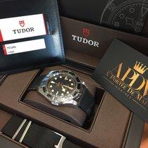 Tudor Heritage Black Bay Black à Partir de 37€/mois