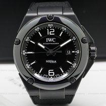 IWC IW322503 Ingenieur Automatic AMG Black Series Ceramic (26122)