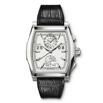 IWC Da Vinci Iw376101 Watch