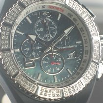 Technomarine Chronograph