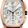 Longines Evidenza Automatic Chronograph