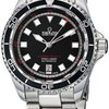 Kadloo Vintage Trophy GMT Time Zone