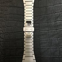 Linde Werdelin Stainless Steel Bracelet