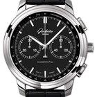 Glashütte Original Senator Chronograph XL Mens Watch