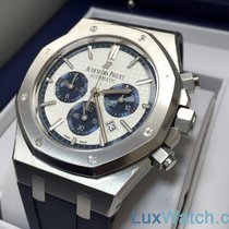 Audemars Piguet Royal Oak Chronograph 26326ST.OO.D027CA.01...