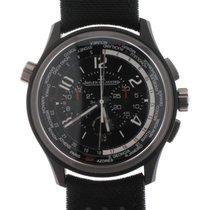 Jaeger-LeCoultre Amvox5 Worldtime Automatic Chronograph