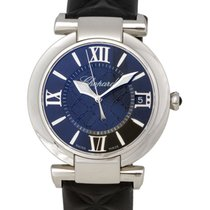 Chopard Imperiale 40MM Automatic Ladies Watch – 388531-3005