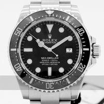 勞力士 (Rolex) Rolex Sea-Dweller 116600