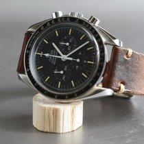 Omega Speedmaster Professional Moonwatch Tritium [on hold]