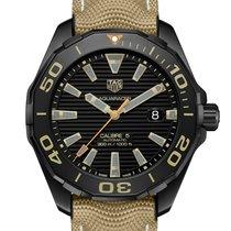 TAG Heuer Aquaracer Calibre 5 Automatic Watch 300 M