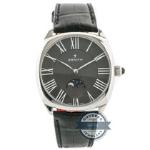 Zenith Star Moonphase 03.1925.692/21.C714