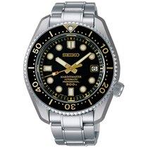 Seiko SBDX012 Marine  Master Prospex 8L35 300M not SBDX003 Diver