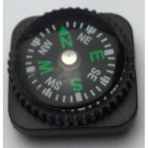 KHS Kompass KHS.KB für Natoband 20-22mm