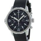 IWC Aquatimer Men's Watch IW376803