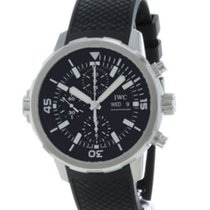 IWC Aquatimer Men's Watch IW376803