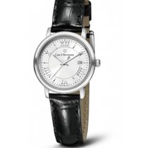 Carl F. Bucherer Carl F.  Adamavi Ladies Watch