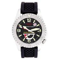 Girard Perregaux Sea Hawk II 49905-11-651-FK6A