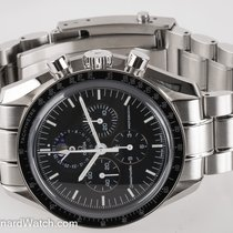 Omega - Speedmaster Moon Phase : 3576.50