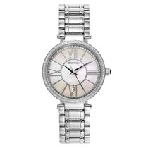 Balmain Women's Bellafina Lady Round Watch