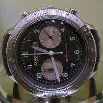 Auricoste modern 2014 chronograph type 20 retour en vol s...