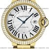 Cartier Ballon Bleu Large
