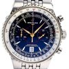 Breitling Montbrillant Legende Steel A23343 Breitling Mens Watch