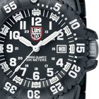 Luminox XS.3052 Navy Seal Colormark 3050 Serie 20ATM 44mm