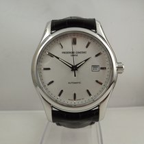 Frederique Constant FC303x6B4 6 Clear Vision Automatic 43mm