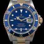 Rolex Submariner Date Réf.16613 Série A