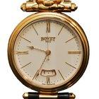 Bovet Chateau de Motiers (Limited edition 1822 watches)