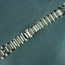 Ulysse Nardin Marine Chronometer Steel Bracelet
