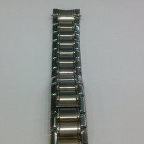 Girard Perregaux Bracelet for model Ferrari stainless steel...