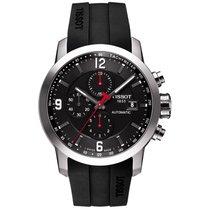 Tissot T-Sport PRC 200 Automatik Chronograph T055.427.17.057.00