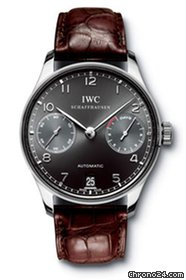 IWC Portuguese Automatic