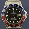 Rolex Oyster Perpetual GMT-Master 1675/0