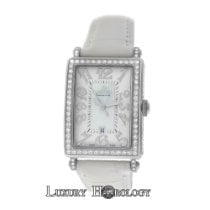 Gevril New Lady  Avenue of Americas Limited Ed. 7249NV Diamond