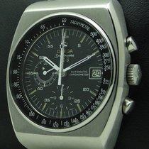 Omega Speedmaster 125 Chronograph, REF.ST3780801