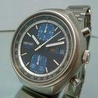 Seiko Chronograph 6138 8030 vintage 70's
