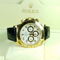 勞力士 (Rolex) 16518 Daytona