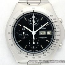 Omega Speedmaster Mark V Teutonic ST 176.009/ST 376.0806 NOS...