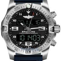 Breitling Exospace B55 eb5510h1/be79-3rd