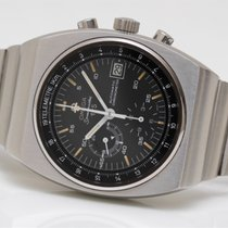 Omega Speedmaster 125 Automatic with Box & Papers Limited...