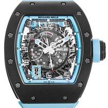 Richard Mille Watch RM030 AN CA ARGENTINA