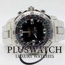 Breitling B1 A68062 Chronograph Quartz 1999 3041