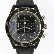 Jaeger-LeCoultre Deepsea chronograph Cermet Q208A570