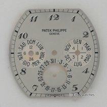 百達翡麗 (Patek Philippe) Dial for Perpetual Calendar 5040G