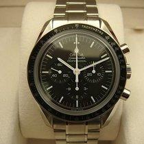 Omega SpeedmasterProfessional Moon Watch