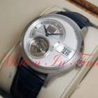 Glashütte Original PanoMatic Flying Tourbillon Platinum...