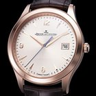 Jaeger-LeCoultre [NEW] 39mm Master Control Date Q1542520