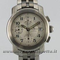 Baume & Mercier Orologio  Capeland Chronograph MV045216